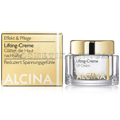 34258-ALCINA-Lifting-Creme (500x500, 43Kb)