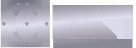 Стальные двери(194x69, 16Kb)