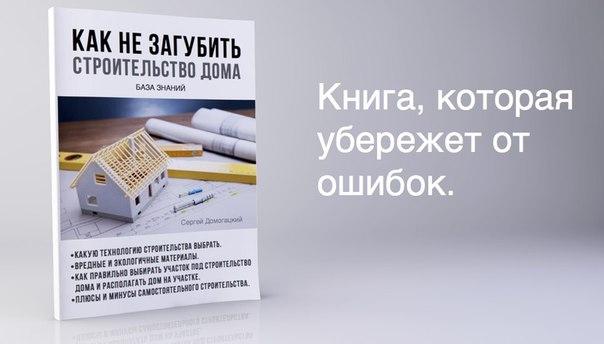 cbpxmgoqiY0 (604x344, 30Kb)