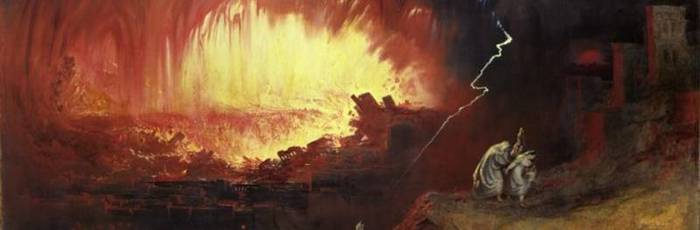 ogon sodom (700x230, 18Kb)