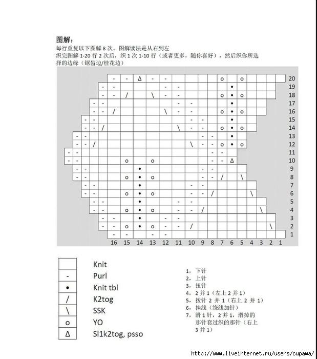 3-2 (619x700, 158Kb)
