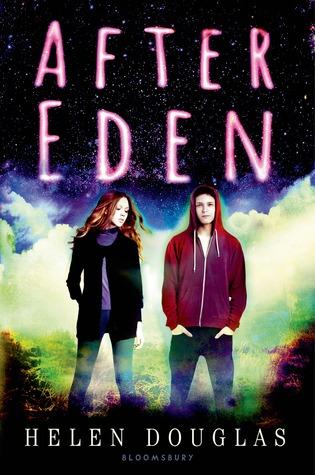 3704414_eden (315x475, 61Kb)