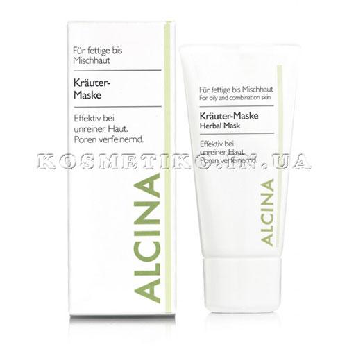 34226-ALCINA-Krauter-Maske (500x500, 31Kb)
