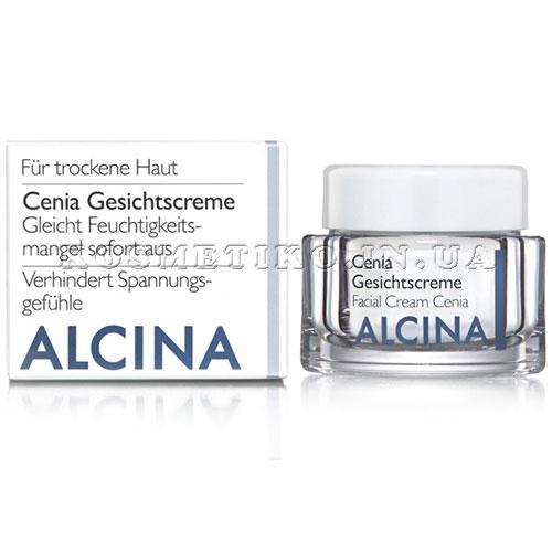 34240-ALCINA-Cenia-Gesichtscreme (500x500, 40Kb)