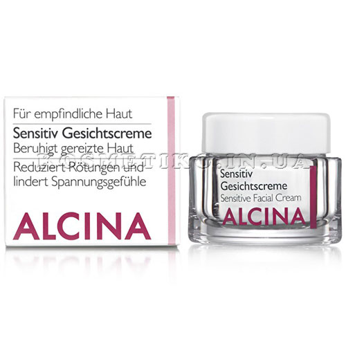 34280-ALCINA-Sensitiv-Gesichtscreme-50ml (500x500, 40Kb)
