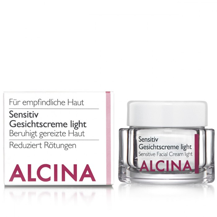 34283-ALCINA-Sensitiv-Gesichtscreme-light-50ml (700x700, 66Kb)