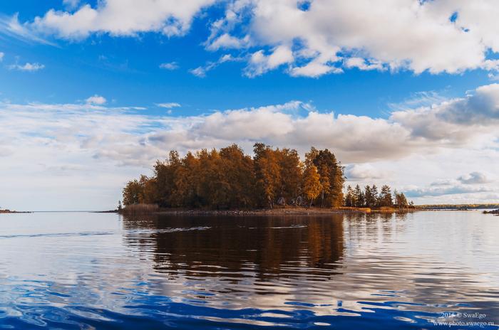 Ladoga_autumn_2015_09_27_238 (700x464, 407Kb)