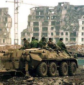 1264431521_chechnya2 (297x300, 92Kb)