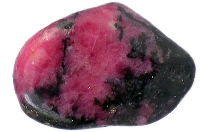 rhodonite-crystal-properties (412x271, 164Kb)