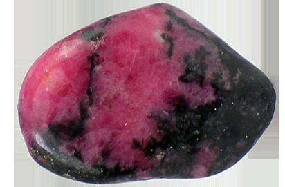 rhodonite-crystal-properties (412x271, 164Kb)