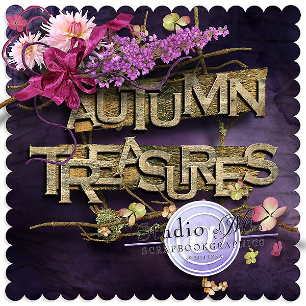 00_Autumn_Treasures_Em-Ka_3 (600x600, 715Kb)