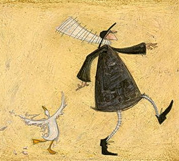 0- Sam Toft 0 (360x323, 63Kb)