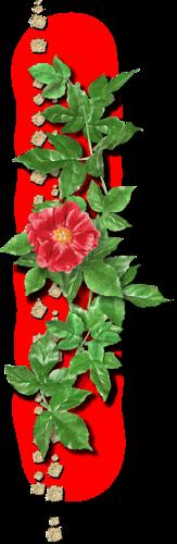 rasulehasret_com_png_susler_2 (163x500, 102Kb)
