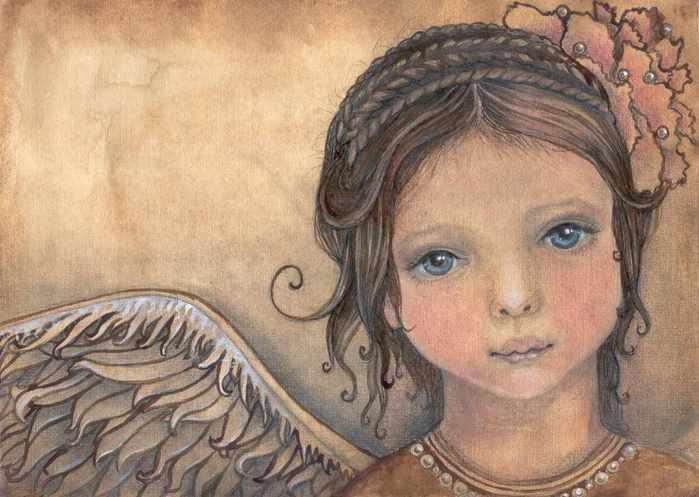 ангелочек  сжатый (700x497, 36Kb)