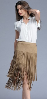 3 2015-new-Women-suede-leatherette-Fringe-Skirt-Tassel-Khaki-Female-kilt-j (163x343, 41Kb)