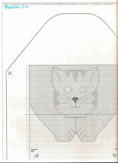 PLB105~1 (466x640, 190Kb)