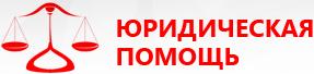 2835299_logo (287x68, 28Kb)