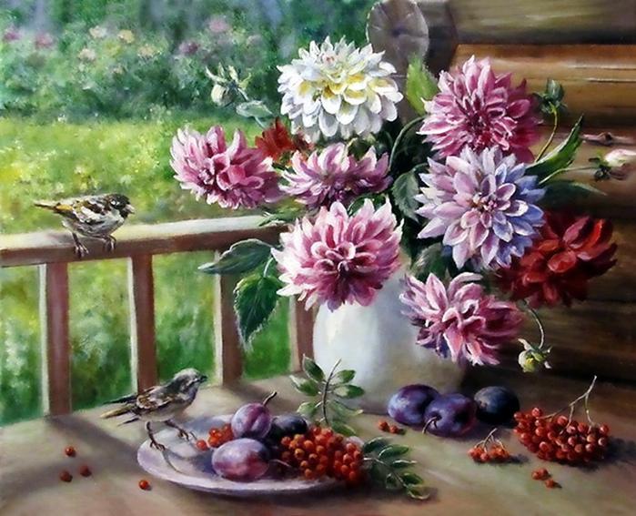 4. Воробьева Дарья (700x567, 448Kb)
