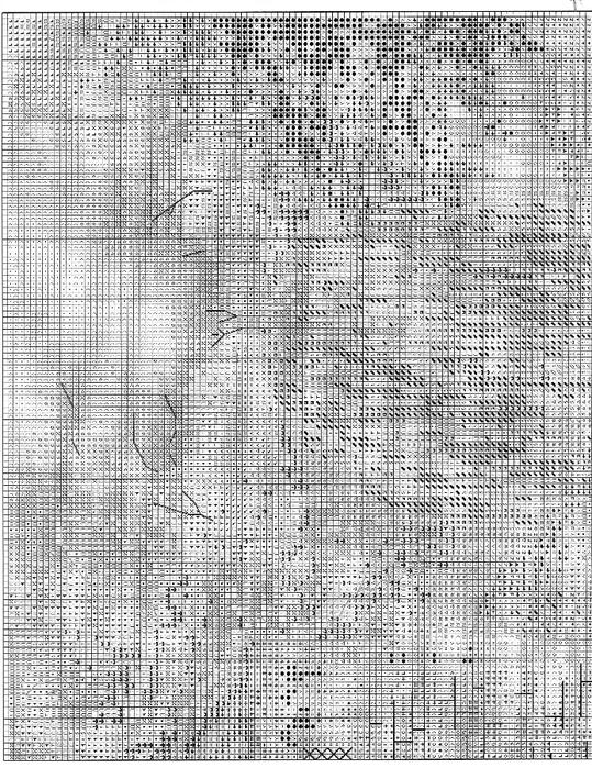 2 (539x700, 364Kb)
