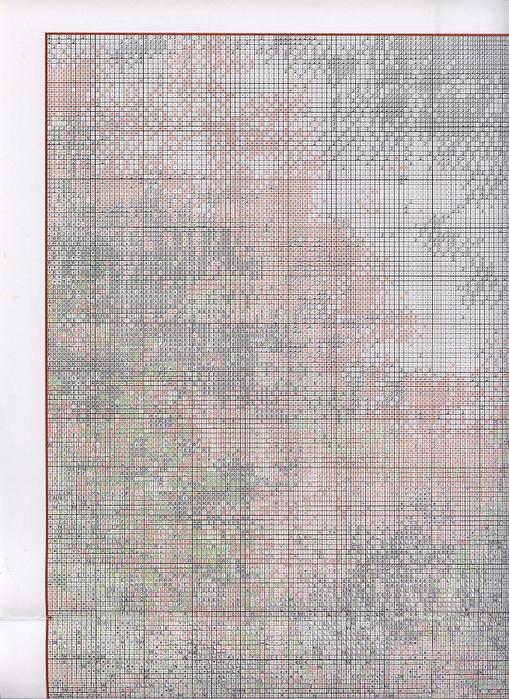 188998--51365933--u96d18 (509x700, 545Kb)