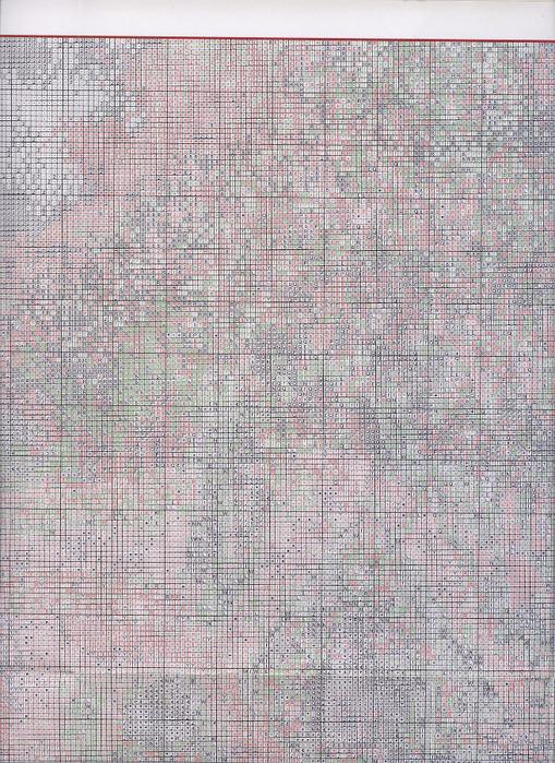188998--51365947--u19fc6 (509x700, 585Kb)