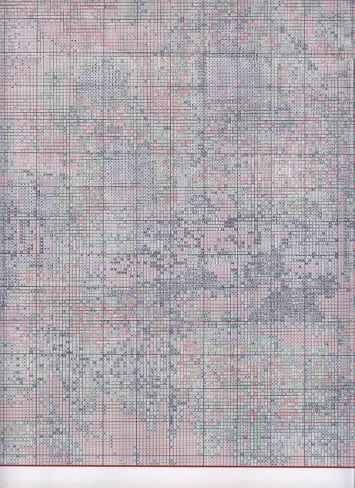 188998--51365978--u182f5 (509x700, 593Kb)