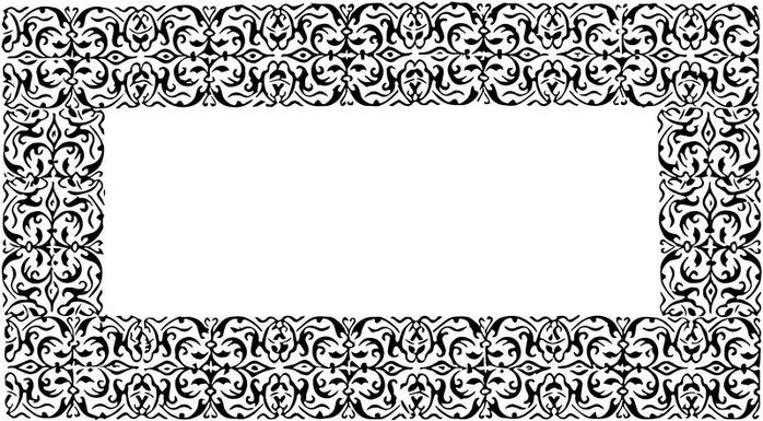 WJXIpD8SNQM (700x385, 185Kb)