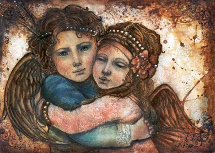 Ромео и Джульетта сжатый 5 (700x498, 48Kb)