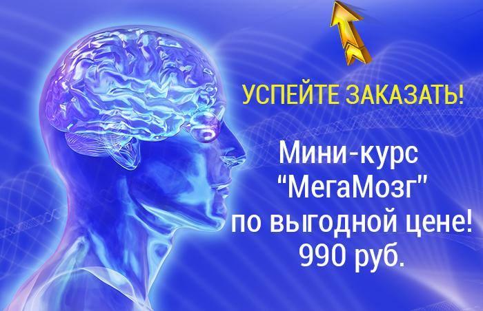 4687843_12109221_10206902876524032_2768565591597368284_n (700x452, 51Kb)