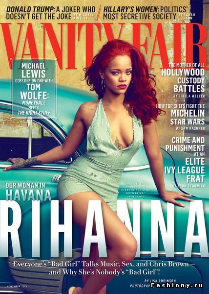 Rihanna/4384049_Rihanna_Vanity_Fair0001 (428x600, 102Kb)