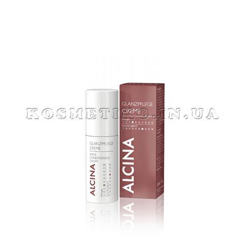 10488-ALCINA-Glanzpflege-Creme (500x500, 26Kb)