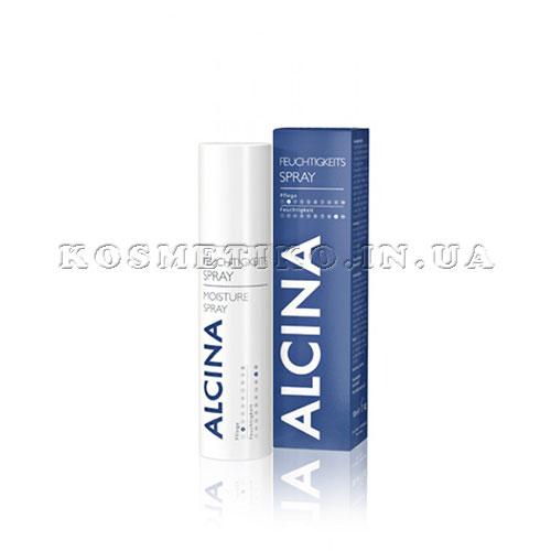 10548-ALCINA-Feuchtigkeits-Spray (500x500, 29Kb)