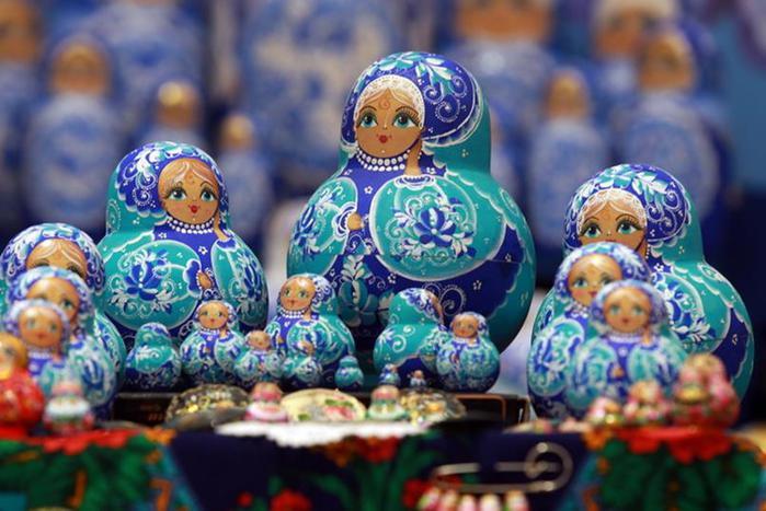 Какие сувениры нельзя покупать в разных странах и везти домой