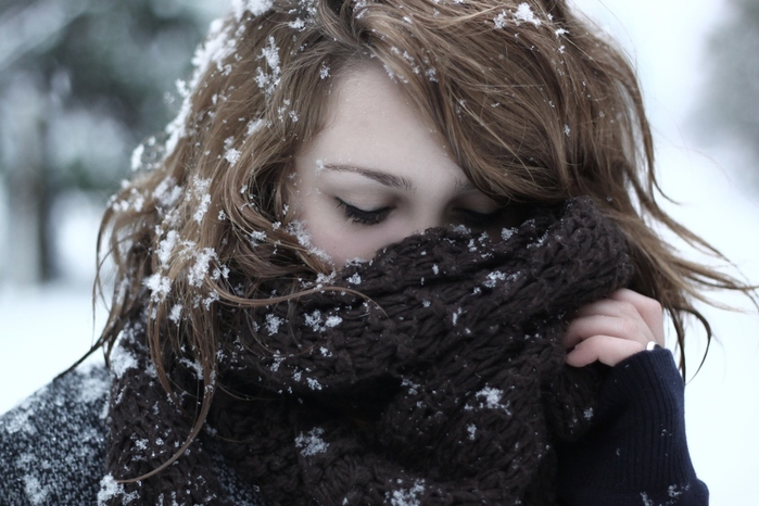 girl-in-snow-photography-566 (700x466, 167Kb)