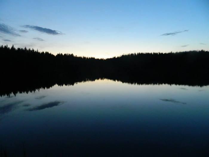 Karelen (700x525, 17Kb)