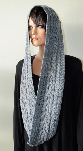 Inner-Truth-Cowl-Free-Knitting-Pattern-1 (288x522, 42Kb)