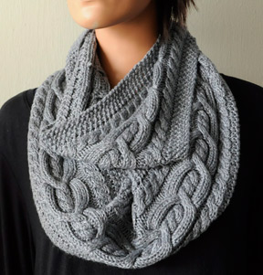 Inner-Truth-Cowl-Free-Knitting-Pattern (288x301, 33Kb)