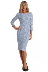 платье5 (200x300, 24Kb)