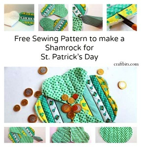 0shamrock-sewing-quilted-patternа (287x300, 108Kb)