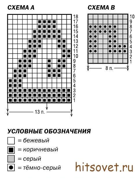shapka_shema (480x616, 133Kb)