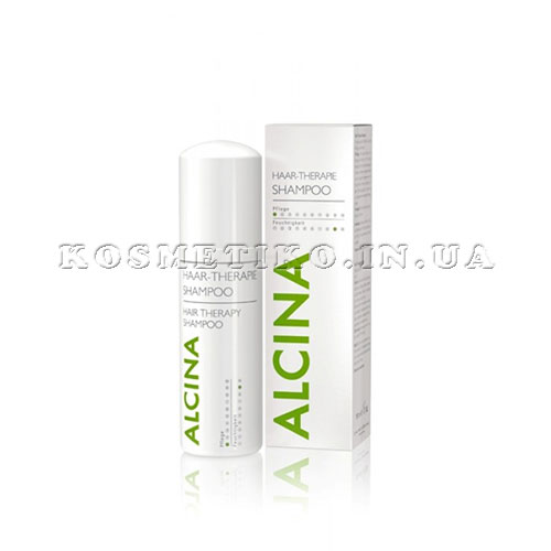 10940-ALCINA-Haar-Therapie-Shampoo (500x500, 27Kb)
