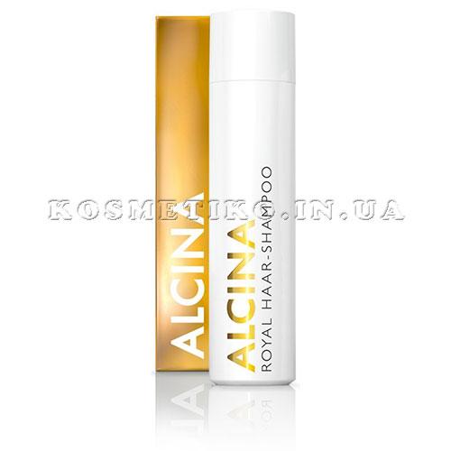 17460-ALCINA-Royal-Haar-Shampoo (500x500, 30Kb)