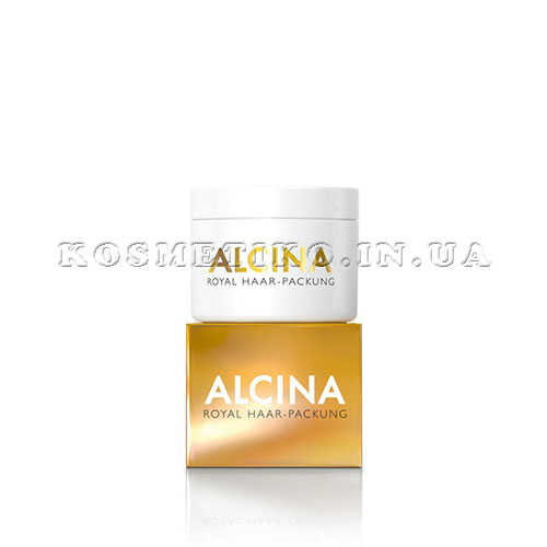 17465-ALCINA-Royal-Haar-Packung (500x500, 26Kb)