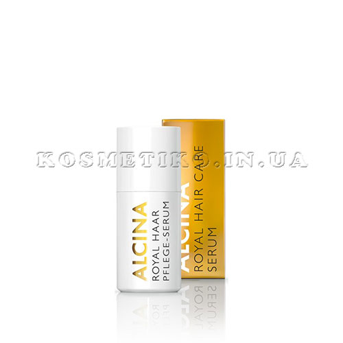 17475-ALCINA-Royal-Haar-Pflege-Serum (500x500, 29Kb)