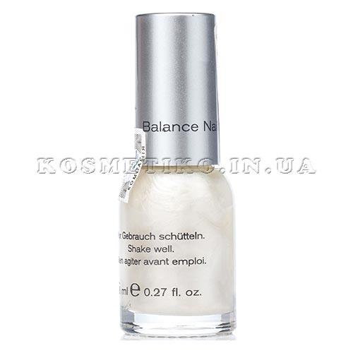 64711-ALCINA-Nail-Polish-020-Pearl-White (500x500, 24Kb)