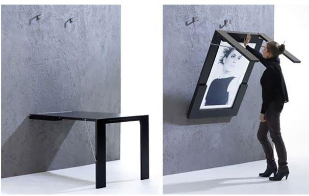 meubles-multifonctions-parfums-de-déco-table-tableau (606x385, 105Kb)