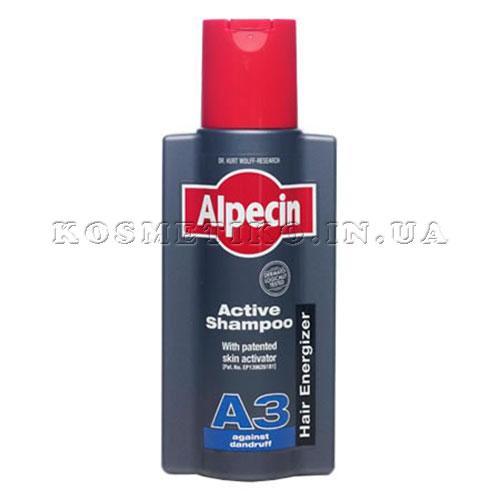 20905-ALPECIN-A3 (500x500, 33Kb)