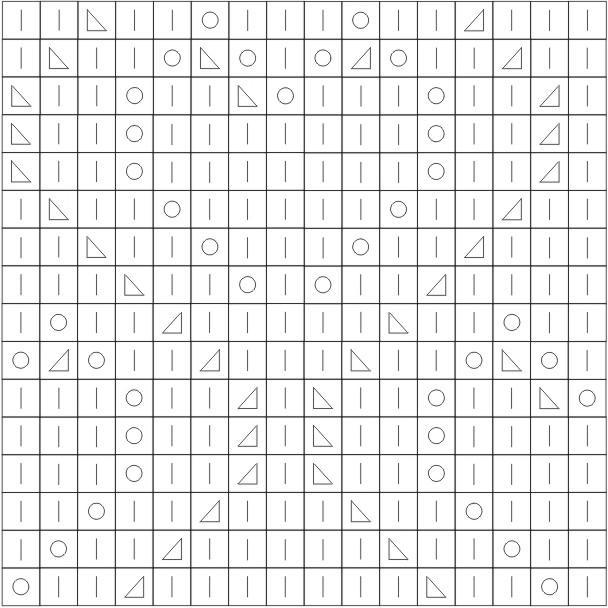 7890-4 (608x608, 144Kb)