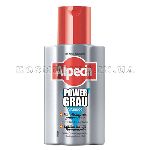 21065-ALPECIN-Power-Grau (500x500, 37Kb)