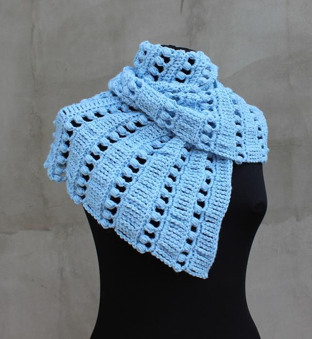 шарф для инета (643x700, 153Kb)